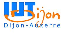 SIAV IUT Dijon/Auxerre