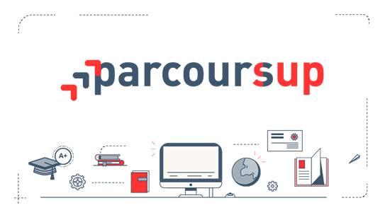 Rapport public Parcoursup – session 2020